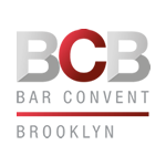 Visit Bar Convent Brooklyn from Culinary Agents Distribution Partner
