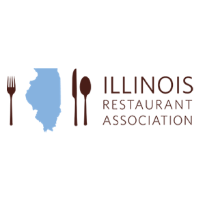 Founded in 1914, the Illinois Restaurant Association is a non-profit organization dedicated to promoting, protecting, educating and improving the restaurant industry in Illinois.