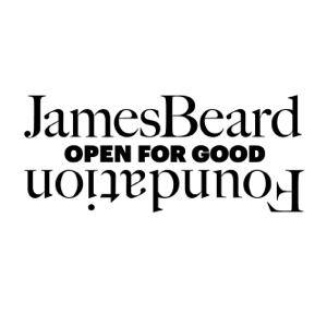 Open For Good - The James Beard Foundation Food and Beverage Investment Fund for Black and Indigenous Americans to provide financial resources for food or beverage businesses that are majority-owned by Black or Indigenous individuals.