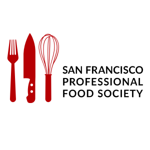 The SFPFS is dedicated to providing a forum for Bay Area food professionals and enthusiasts to come together for networking, learning, idea-sharing, and connecting.